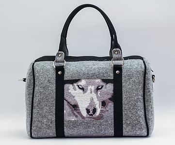袋, 手提包, 女人包, 运动包, 手工制作, 时尚, 钱包