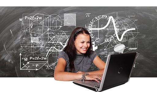 learn, school, student, mathematics, physics, education, board