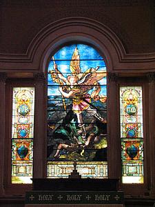 vitralls, vidre, vidrieres, vitralls i vidrieres, colors, històric, fets a mà