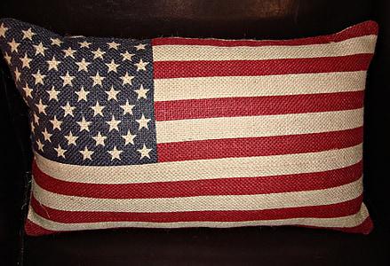 lá cờ, cờ Mỹ, người Mỹ, Hoa Kỳ, Quốc gia, biểu tượng, Vương