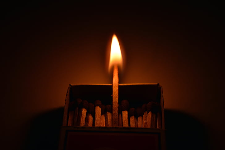 flames, únic, ser diferent, pensar, espiritual, diferents, individualitat