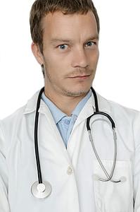 cardíaca, persones, metge, Hospital, cardio, Cardiologia, Registre d'entrada