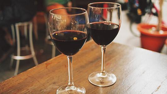 veini, prillid, Välibassein, kohvik, Restoran, vaba aeg, peegeldus