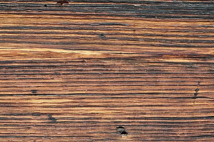 puit, loodus, pruun, taust