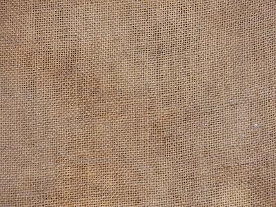 pytlovina, vrece, textúra, pozadie, textúrou, tkané, textilné