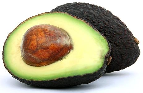sự thèm ăn, avacado, AVO, Avocado, calo, Dịch vụ ăn uống, đầy màu sắc