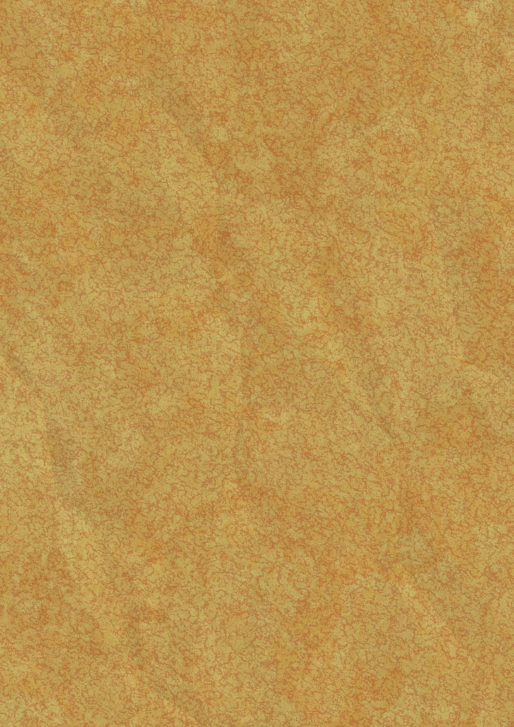 Папір, пергамент, тонкий, Структура, без назви, Текстура, порожній