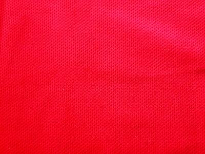 vermell, patró, teixit, textura, fons, fotos, disseny