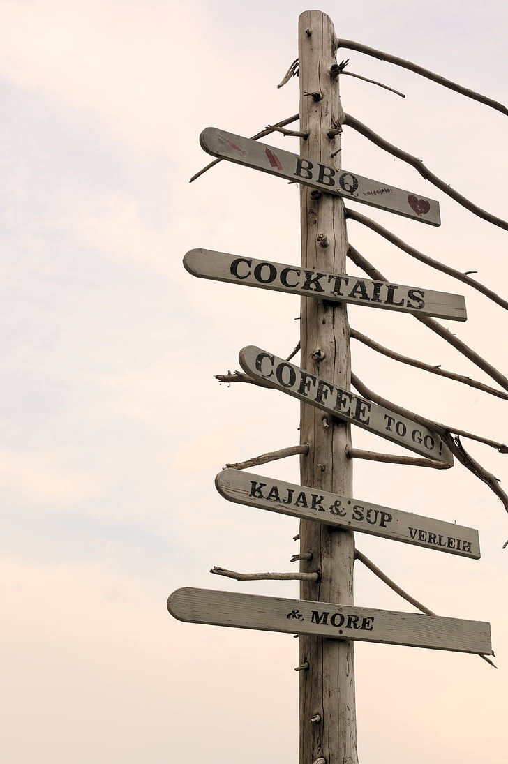 orientation, direction, directory, note, signposts, mark, waymarks