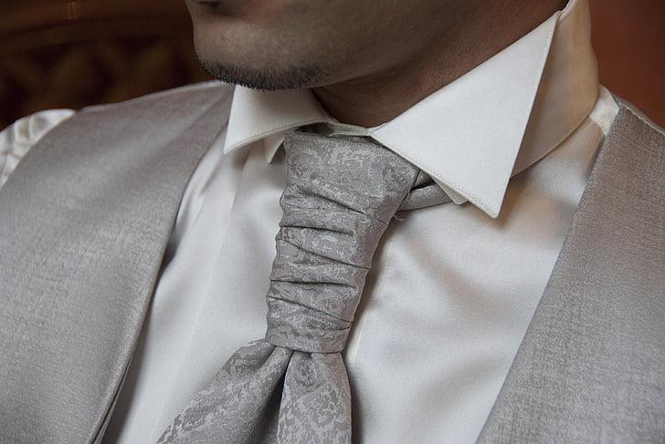necktie, elegant, formal wear, elegance, fabric, dad, ties