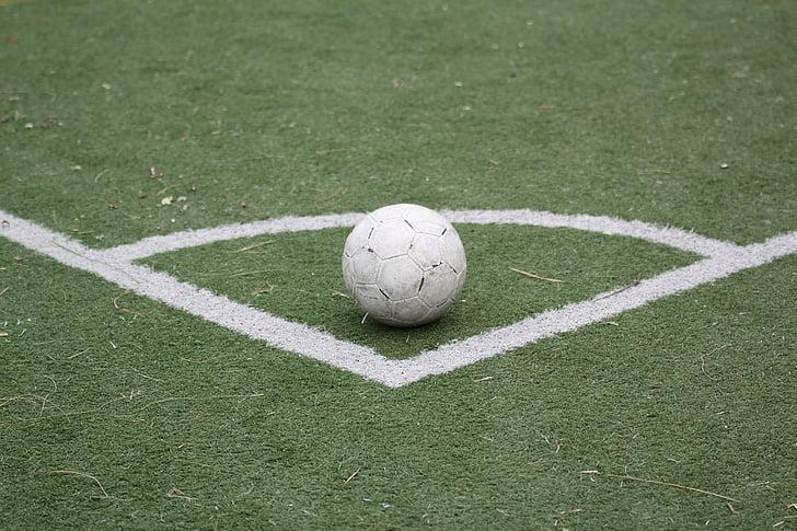 bóng đá, quả bóng, Sân chơi trẻ em, dòng, hòa hợp, cân bằng