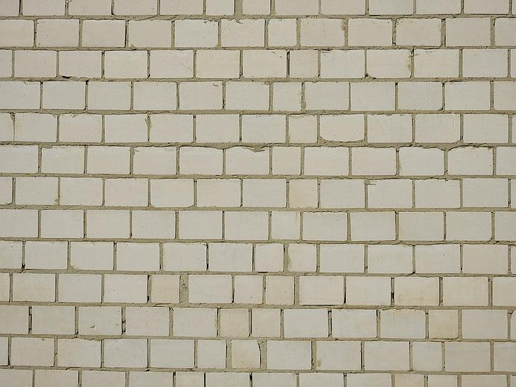 mur, Pierre, mur de Pierre, texture, arrière-plan, fond d'écran