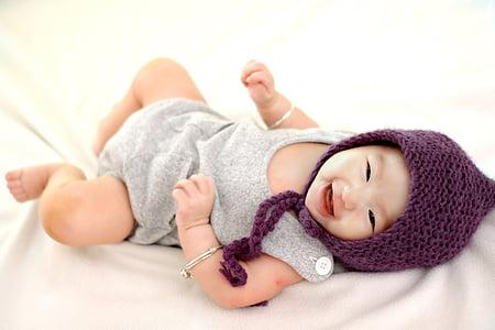 otcovská dovolenka, Baby, starostlivosť o deti, dieťa, milý, malé, poležiačky