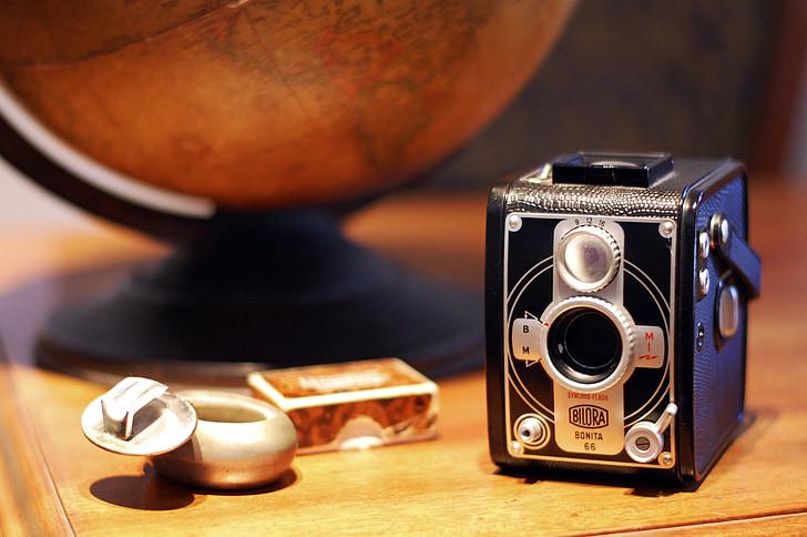 máy ảnh, cũ, máy ảnh cũ, máy ảnh cũ, máy ảnh, máy ảnh hình ảnh, đồ cổ