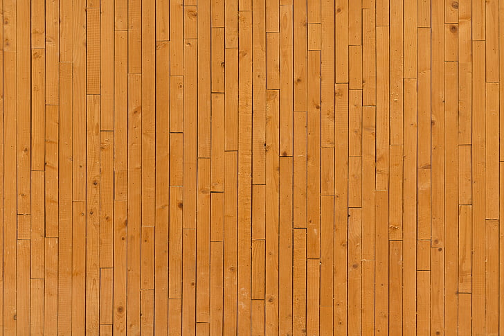 fusta, textura, salvatge, fusta, interior, paret, patró