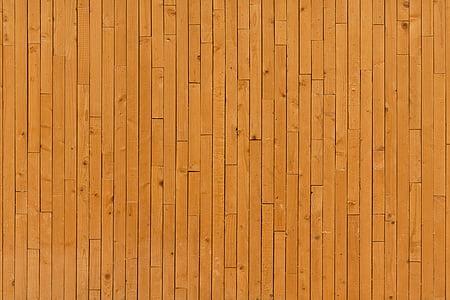 dřevo, textura, Wild, z tvrdého dřeva, interiér, zeď, vzor