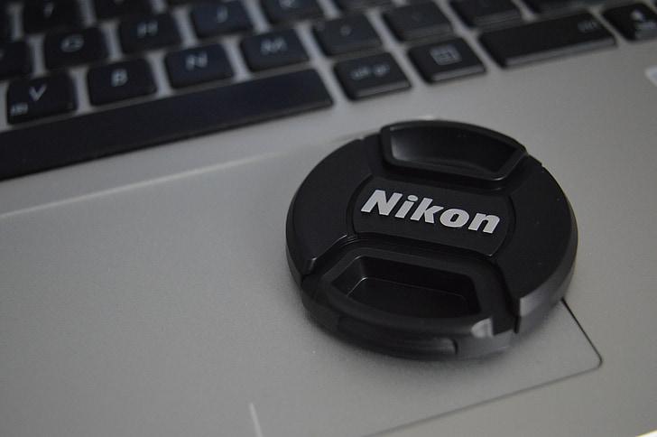 nikon, กล้อง, ฝาปิดเลนส์, รีเฟล็กซ์