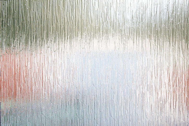 frosted glass, background, pattern, decorative, abstract, texture, backdrop