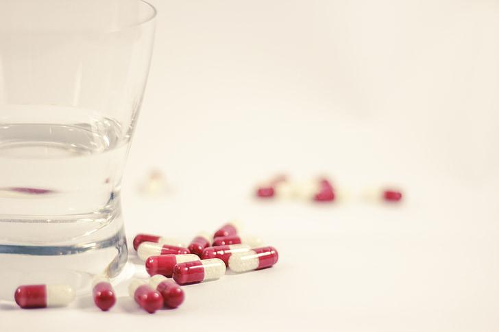cura, drogues, fred, dosi, la malaltia, Farmàcia, farmacòleg