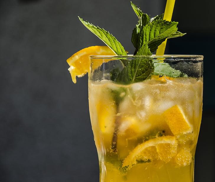 jook, suvel, kokteil, kosutust