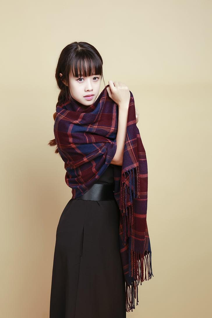 kineska djevojka iz kulture brzinsko druženje dateyork