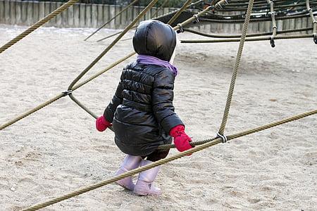 child, games, play, children's games, kids games, climbing, playground