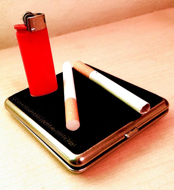 hogyan lehet szenvedés nélkül leszokni a dohányzásról émelygő leszokni a dohányzásról