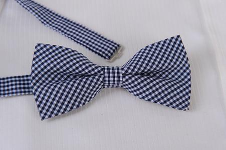necktie, botha, shirt, tie, bow Tie, fashion, clothing
