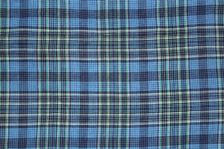 checkered background, blue, background, cloth, textile, checkered, object