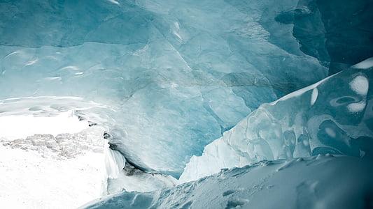 cold, frost, frosty, frozen, glacier, ice, iceberg