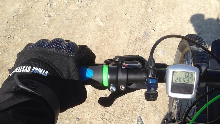 горный велосипед, Тур, велосипед, Открытый, Природа, цикл, на велосипеде