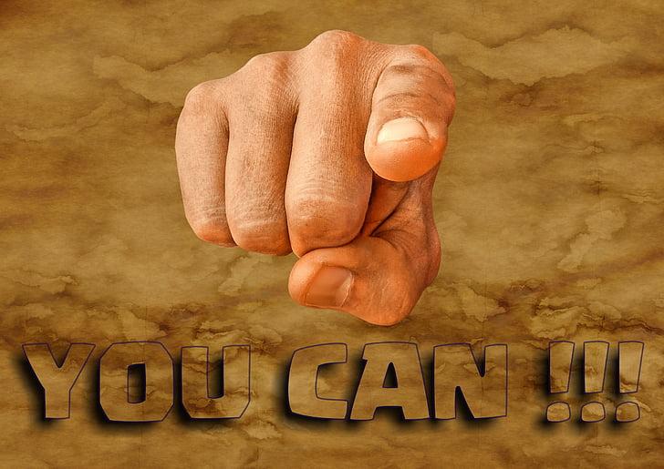 motivación, fortalecer, fomentar la, confianza en sí mismo, incentivos, cosas de frente, energía