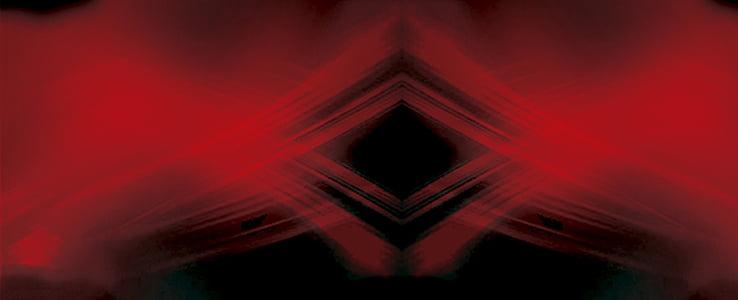 fons, fons vermell, passió, resum, fons, vermell
