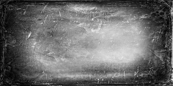 texture, black, paper, board, backgrounds, old, dirty