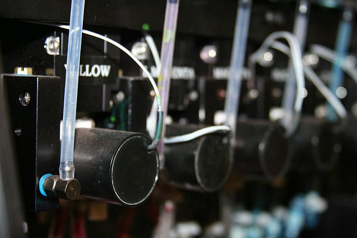 printing, ink, printers, large format printing, cartridge, printer, refill