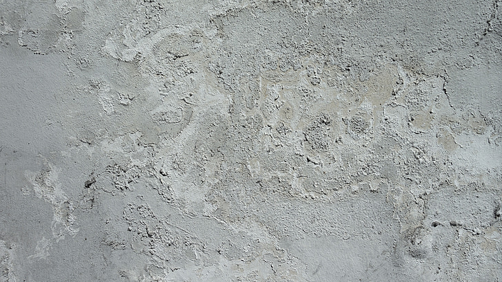 tekstuur, taust, seina, värvi, tausta ja tekstuurid, taustaga tekstuurid, muu taustad