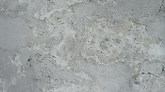 textura, fons, paret, pintura, fons i textures, textures de fons, textura de fons