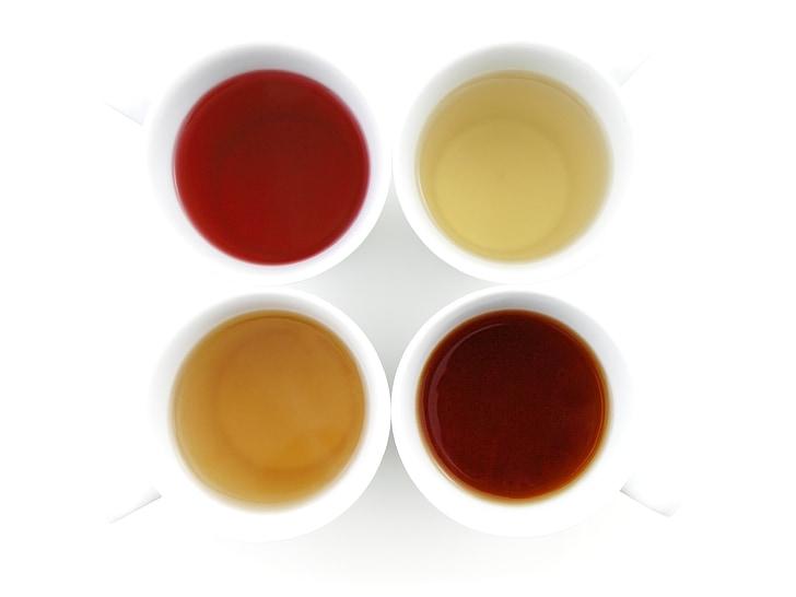 color, Copa, beguda, aliments, calenta, aïllats, líquid