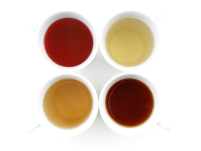 boja, kup, piće, hrana, vruće, izolirani, tekućina