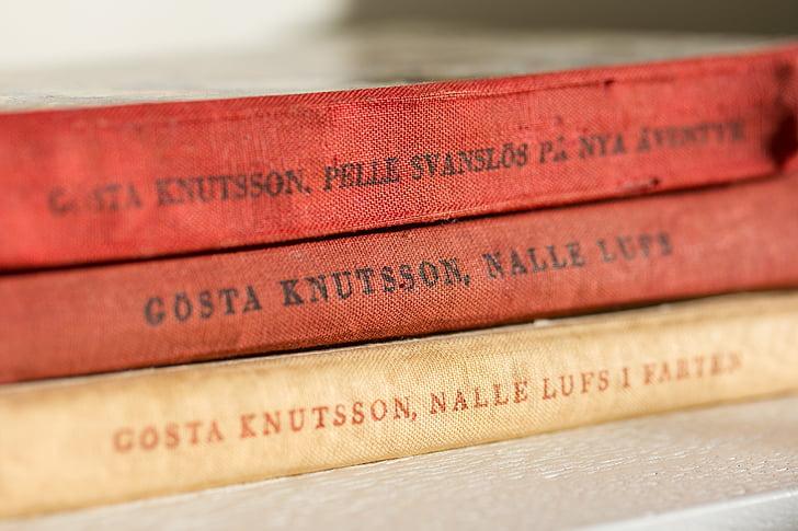 books, closeup, book, bookcase, background, macro