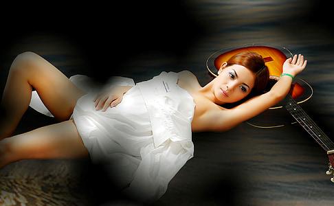 portrait art, pretty girl photo, beautiful girl picture, nice picture, graceful, pretty picture, sister vietnam