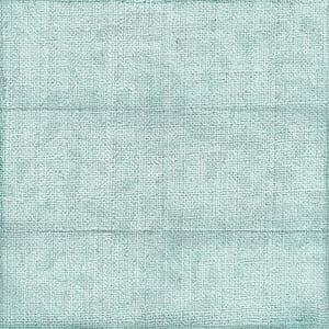 morski platnu, zelene tkanine, tirkizna tkanina, zeleni LAN papira, tekstilna, pozadina, uzorak
