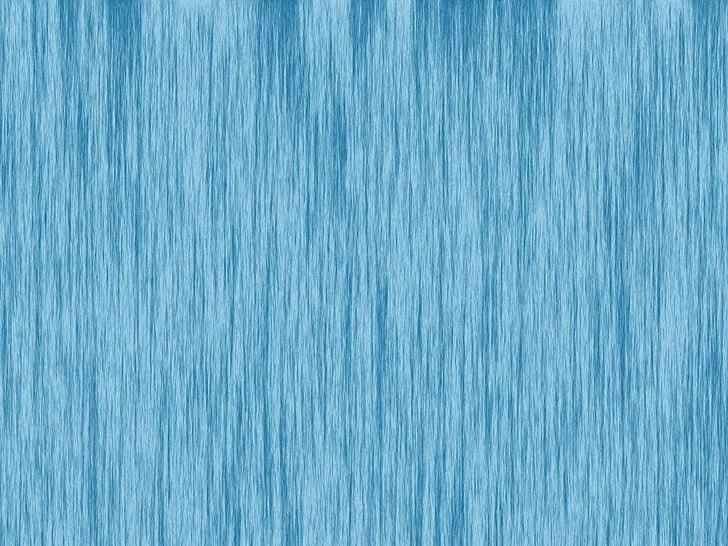 Art, tausta, sininen, suunnittelu, kangas, Ohje, sileä