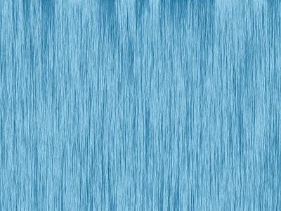 艺术, 背景, 蓝色, 设计, 织物, 模式, 顺利