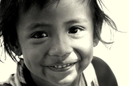 faces, children, eyes, look, portrait, happy children
