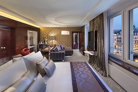 Hotel, sala d'estar, l'interior, disseny d'interiors, catifa, l'Índia, indi