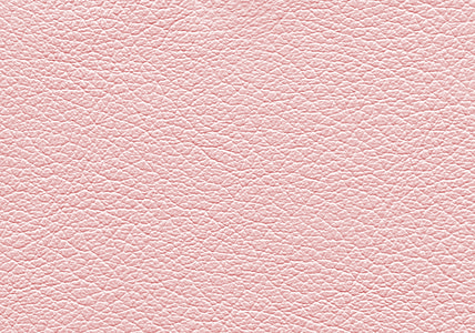 texture, background, rosa, leather, wrinkled, backgrounds, pattern