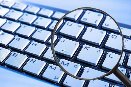 778e46403f6 1920x1280 nuhkvara, Cyber, küberkuritegevuse, Turvalisus, tehnoloogia,  Internet, arvuti