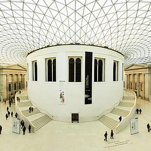 arhitektuur, lakke, näitus, London, London Metropolitan museum, muuseum, muster
