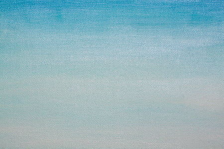 boja, slika, slika, dizajn, apstraktni ekspresionizam, boja polja slika, stil